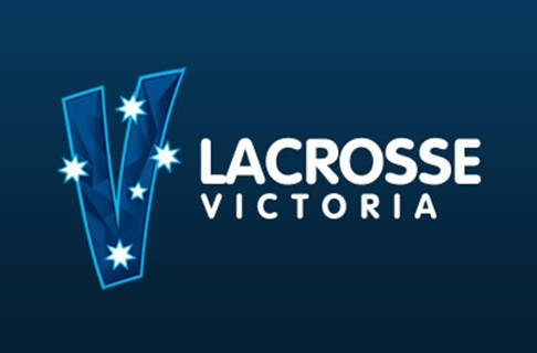 Call for Player Applications - Victorian Senior Teams