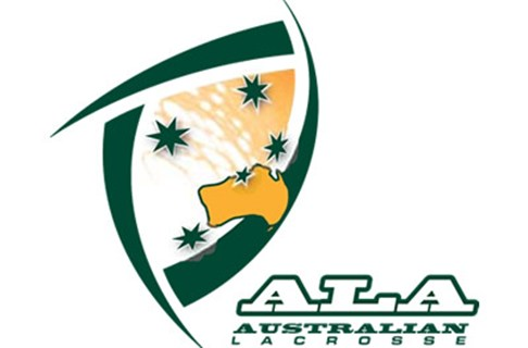 2019 Australian Men's Indoor Team Manager Applications