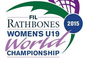 2015 FIL U19 Women's World Championship