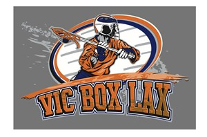 Victorian Indoor (Box) Lacrosse League