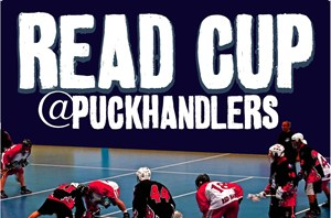 2014 Read Cup