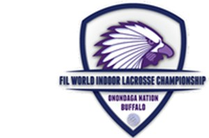 2015 FIL Indoor World Championships