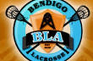 Bendigo Lacrosse Club