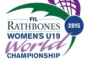 U19 Women's Lacrosse World Championships