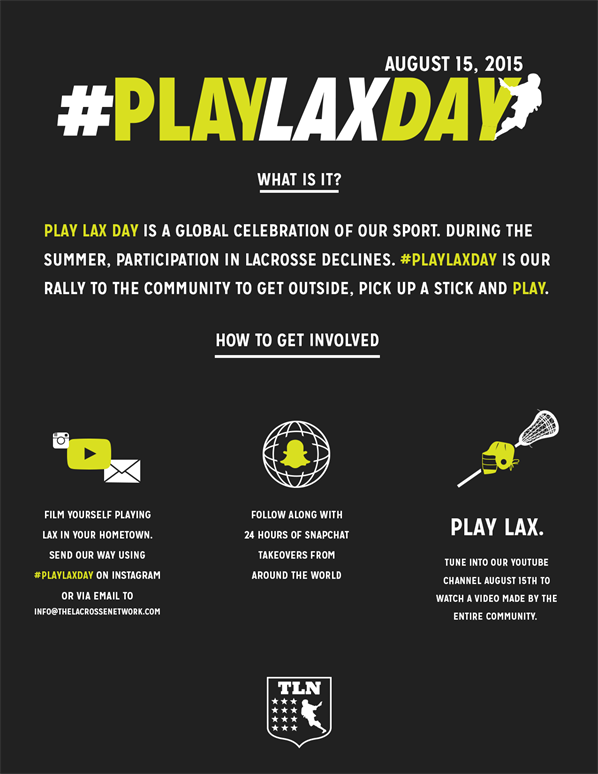 play-lax-day