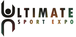 ultimate-sport-expo