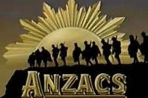 The 2016 ANZAC Commemorative Matches will be held in Melbourne