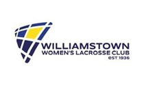 Williamstown Womens Lacrosse Club