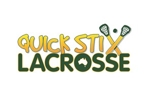 Lacrosse added to sporting schools