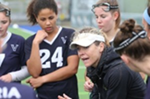 Meredith Carre will take up the position of Director of Coaching, Women's Lacrosse commencing in 2018