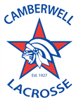 Camberwell Lacrosse Club