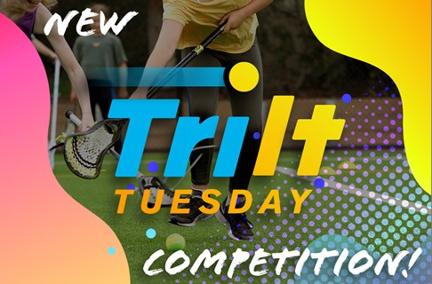 Tri It Tuesday Challenge: Wall Ball (1)