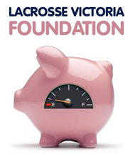 Lacrosse Victoria Foundation