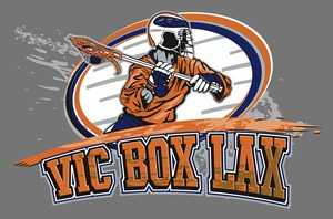 Vic Box Lax!
